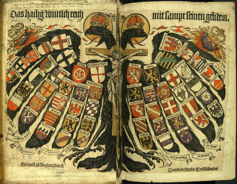 Double-Headed-Eagle-Roman-Empire