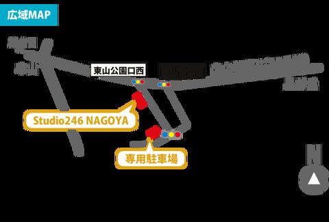 8/28(日) スキャットサークル開講  名古屋市