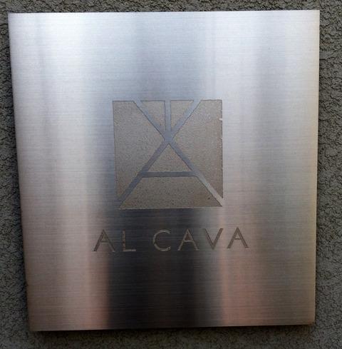 英会話@AL CAVA