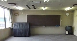 06_audiovisualroom