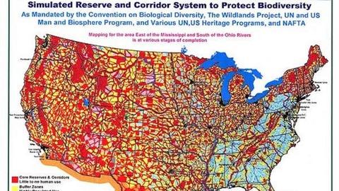 simulated-biodiversity-map-777x437