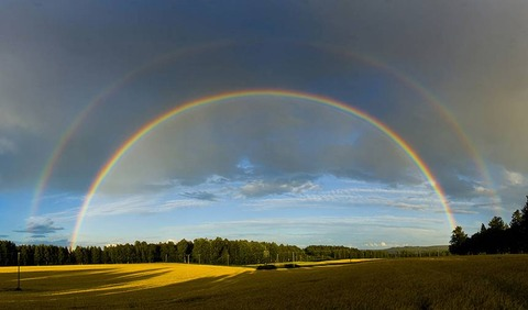 double-rainbow.jpg.860x0_q70_crop-scale