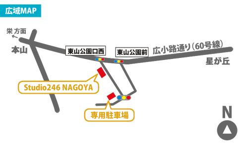 map_wide_nagoya