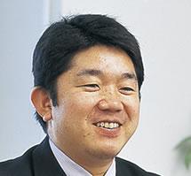 pic_inagaki