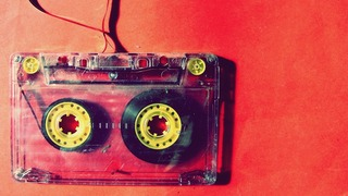 music-1285165_960_720