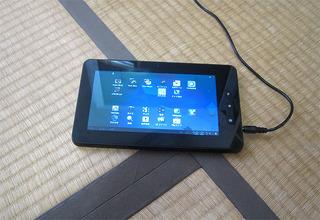 tabletPC21