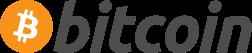 252px-Bitcoin_logo_svg