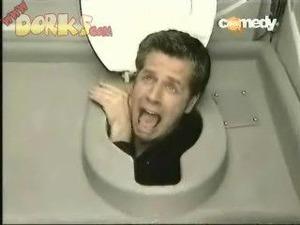 222_toilet