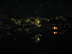 幻想庭園3日目その4