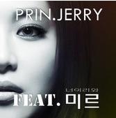 iTunes_-