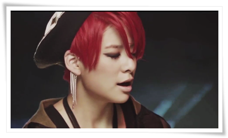 003-Red Light_Music Video   YouTube