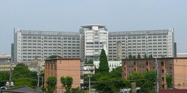 800px-Tokyo_detention_center