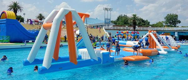 pool_fuwafuwa_main