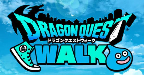 dqwalk-768x402