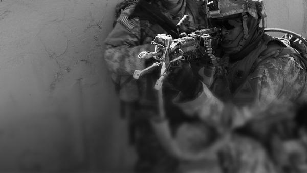 us-military-background-full