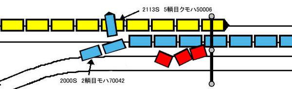 f309973f-s