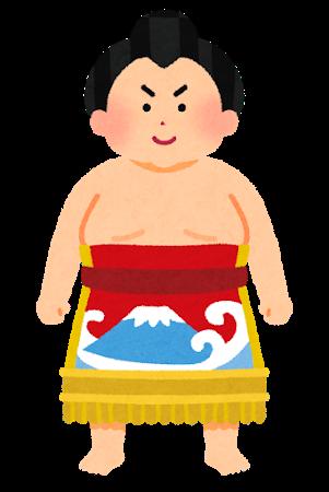 osumousan_kesyou_mawashi