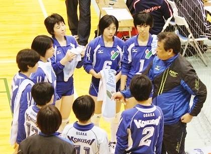 22 寺田・松本野・高柳