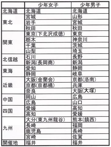 IMG (6) - コピー新