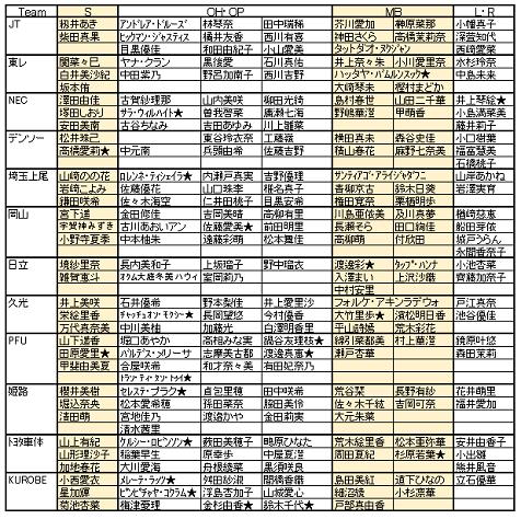 2021-09-24 (38)