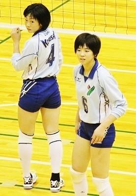 12 松本野・下司