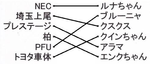 IMG - コピー (4)2