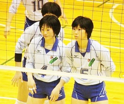 13 松本野・高柳