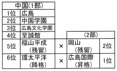 IMG (5) - コピー
