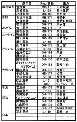 IMG_20210429_0001 - コピー