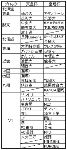 2021-10-10 (10)