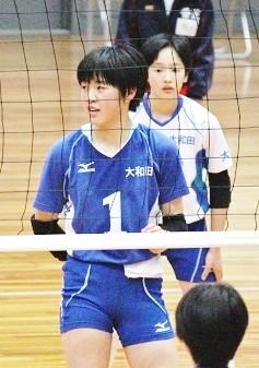 10 高柳・岡井