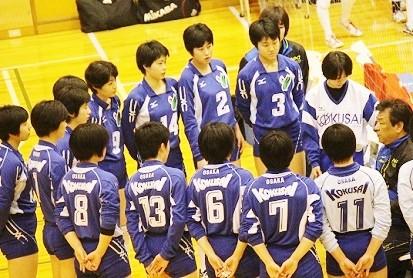 19(滋賀短期大附属)