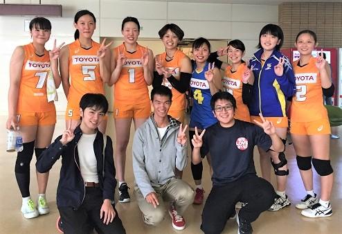 権藤玲奈5