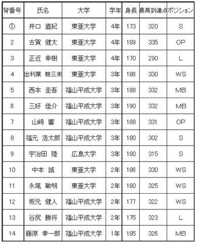 ECy3PDqUwAE6-gO - コピー (5)