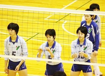 16 高柳・前田・清水・山本