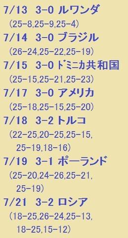 44c - コピー