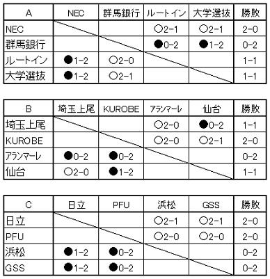 2021-06-25 (4)