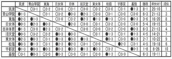 IMG (4)