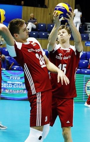 ヤクブ・コハノフスキ