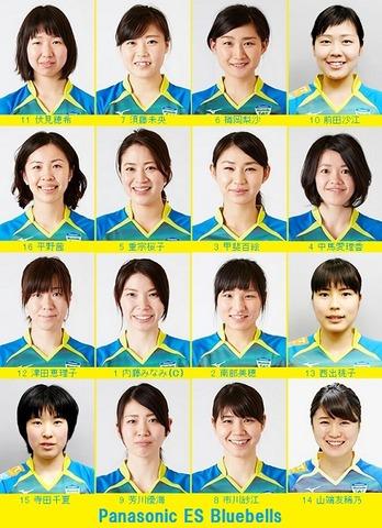 member_pic_chuman - コピー - コピー