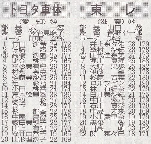 22 - コピー (4)