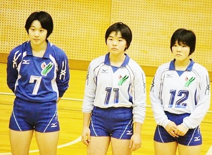 18 清水・藤原・田中