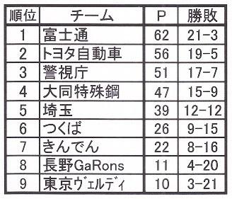 IMG - コピー (2)