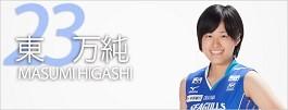 profile_photo_23higashi