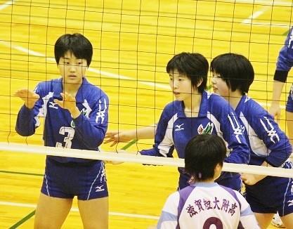 24 亀田・寺田・吉尾