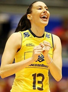 sheilla-castro-worlds-best-volleyball-player