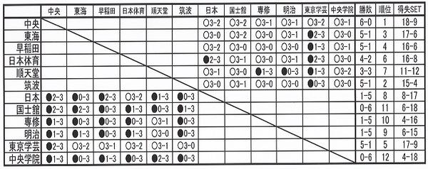 IMG (5)