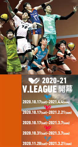 2020-07-08 (30) - コピー