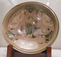 Kyushu_Ceramic_Museum_3256-06_Katagamizuri-Karakusamon-Ozara