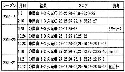 IMG_20210202_0001